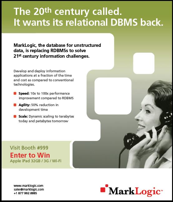 dbms market share. dbms market share.