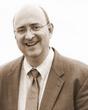 Dave Kellogg